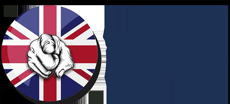 Tu Necesitas Inglés